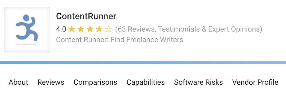 contentrunner reviews