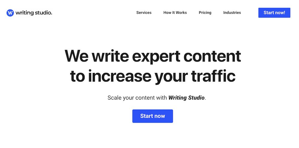Content writers service gb good action words use resume